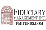 Fiduciary Management, Inc.