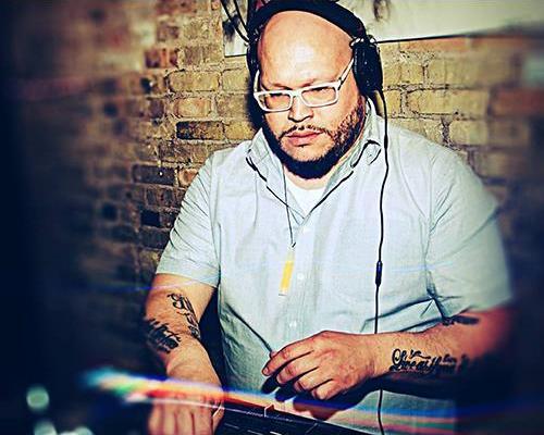 DJ Devast8 | Summerfest, The World's Largest Music Festival