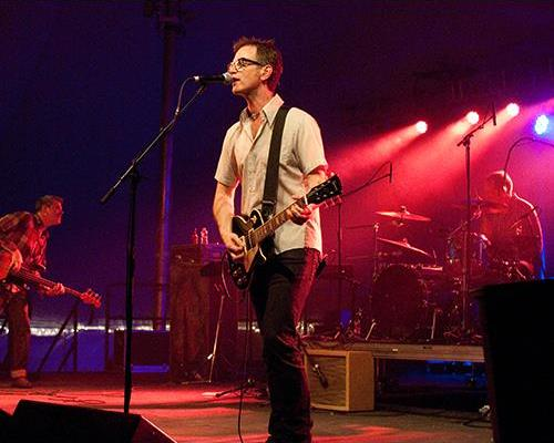 Avenues | Summerfest, The World's Largest Music Festival