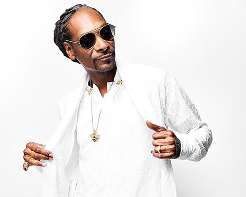 Snoop Dogg | Summerfest, The World's Largest Music Festival