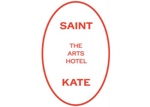 St Kate