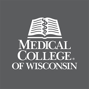 Medical College of Wisconsin