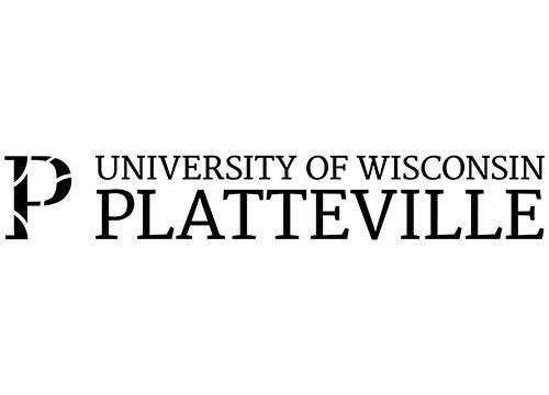 University of Wisconsin Platteville