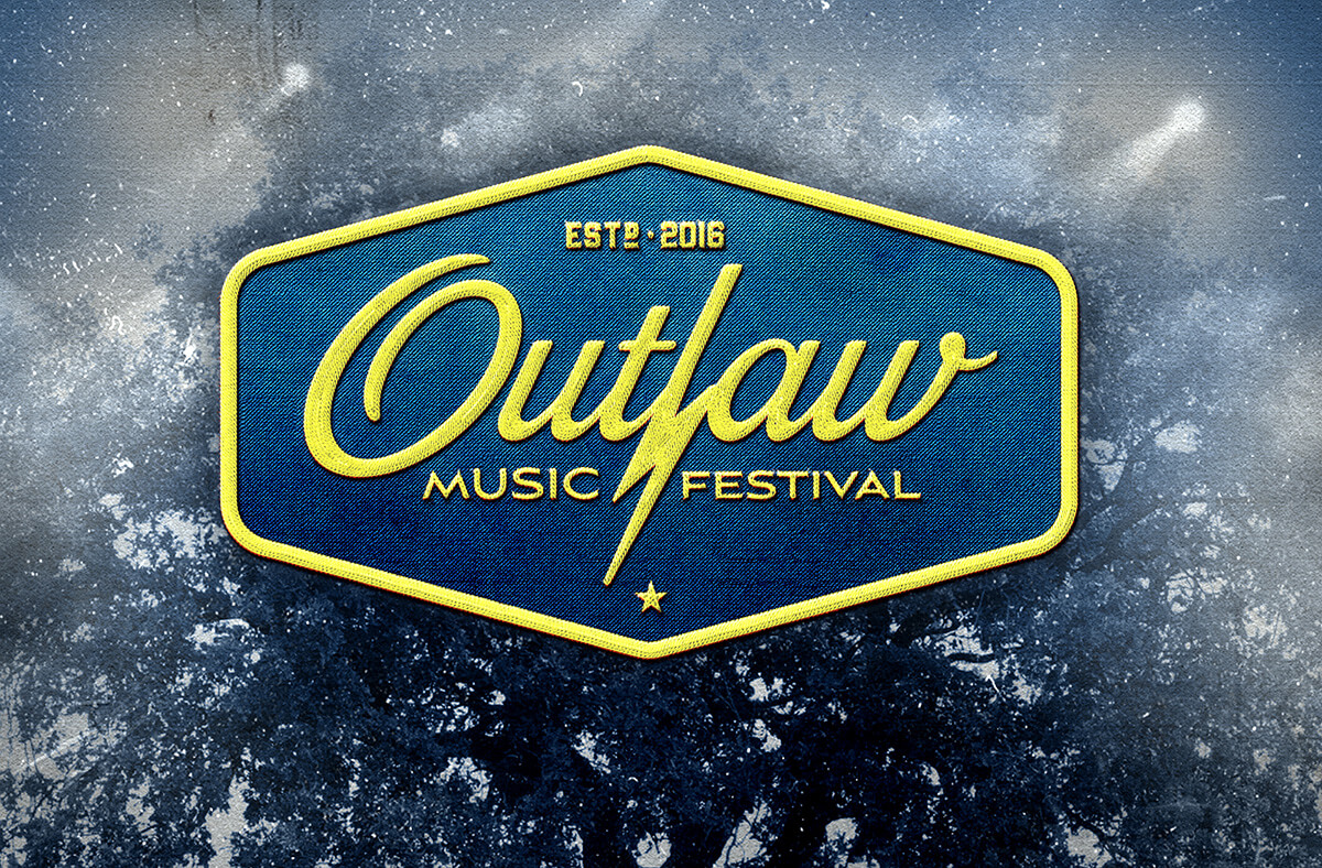 The Outlaw Music Festival Is Coming Back
