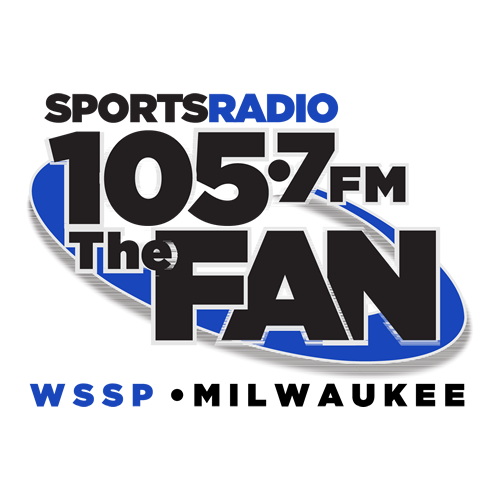 105.7 FM The Fan
