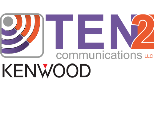 kenwood-ten