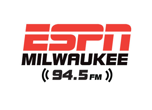 540 AM ESPN Milwaukee