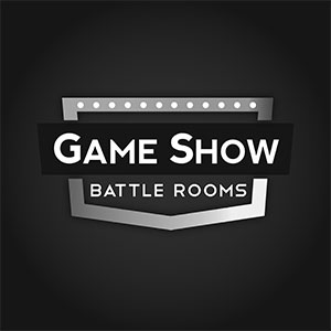 Game Show Battlerooms