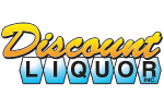 Discount Liquor Inc.