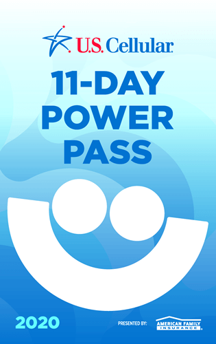 U.S. CELLULAR<sup>®</sup> POWER PASS