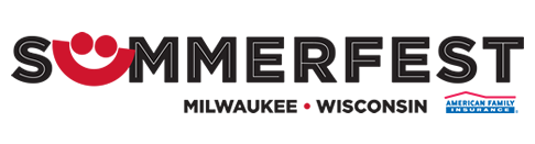 Summerfest - Milwaukee, WI
